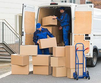 Peterborough Man Van - Our Mission