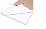 Buy Acid Free Tissue Paper - protective material in Peterborough