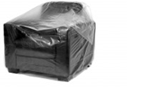 Buy Arm chair cover - Plastic / Polythene   in Peterborough