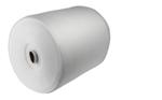 Buy Foam Wrap in Peterborough