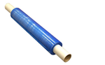 Buy Stretch Shrink Wrap - Strong plastic film in Peterborough