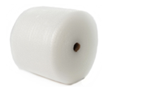 Buy Bubble Wrap - protective materials in Peterborough
