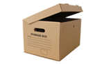 Buy Archive Cardboard  Boxes - Moving Office Boxes in Peterborough