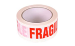Buy Packing Tape - Sellotape - Scotch packing Tape in Peterborough